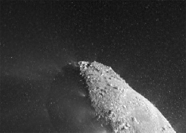 gliese 581 в фото