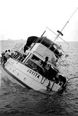Топ 7. Корабли-призраки - Параллельный мир, Сверхъестественное ...